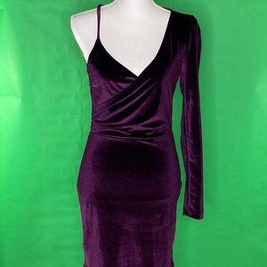 Charlette Russ size medium dress